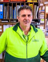 Vito D'Abaco Melbourne - Gardening Supplies - Landscape Supplies